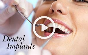 SF Dental House Video