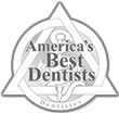 SF Dental House America's Top Dentist